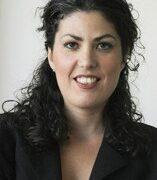 Eva Díaz Pérez (2)