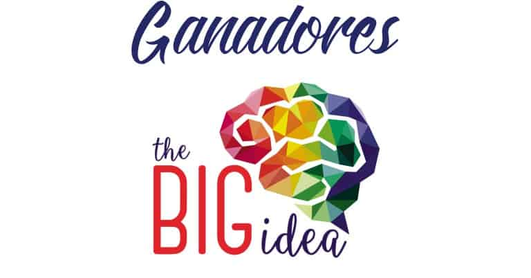 big idea 19 ganadores