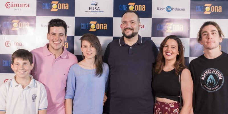 Copia de Gala EUSA 2017-11