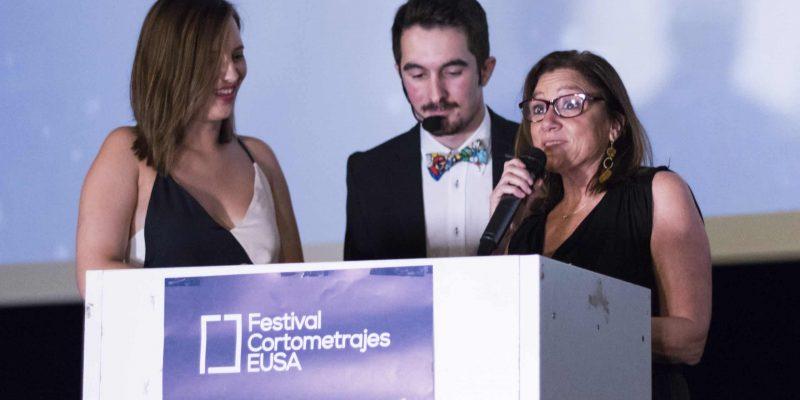 Copia de Gala EUSA 2017-114