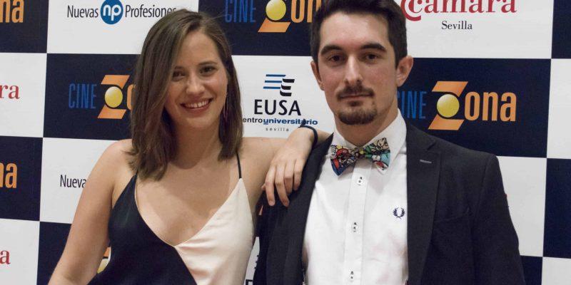Copia de Gala EUSA 2017-122