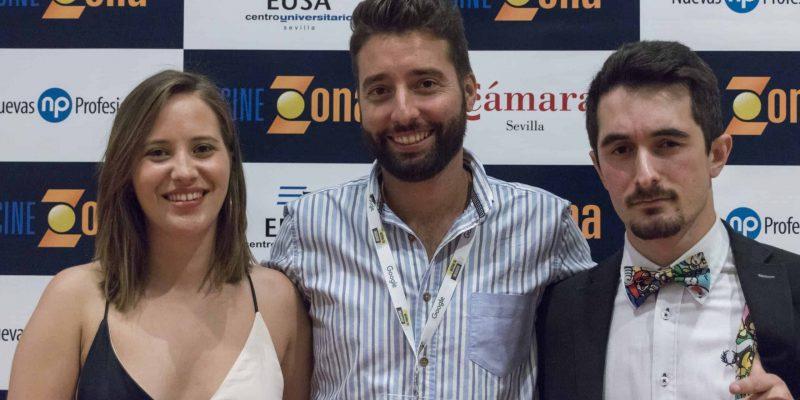Copia de Gala EUSA 2017-130