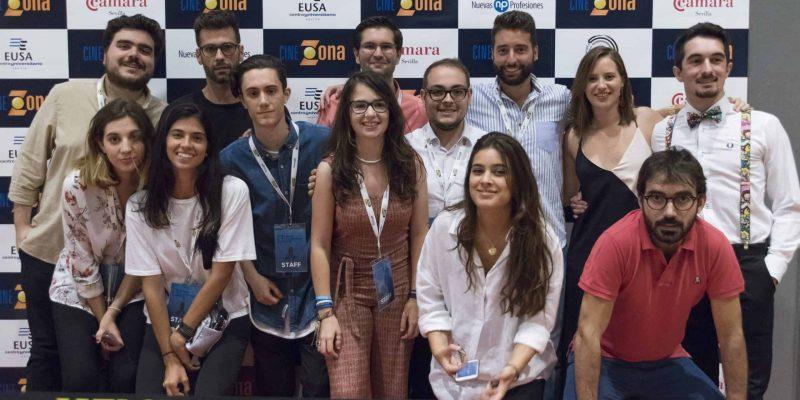 Copia de Gala EUSA 2017-131