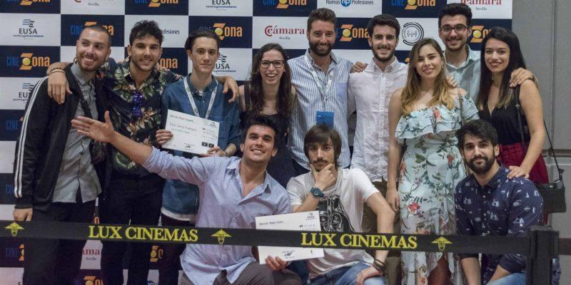 Copia de Gala EUSA 2017-133