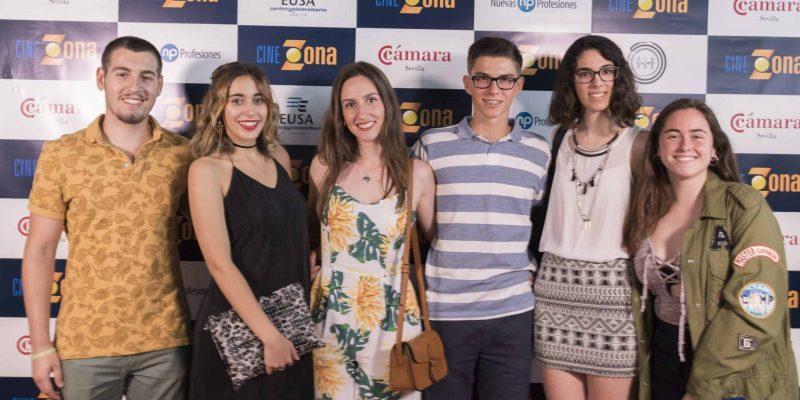 Copia de Gala EUSA 2017-14