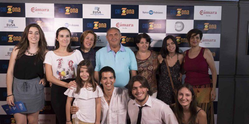 Copia de Gala EUSA 2017-4