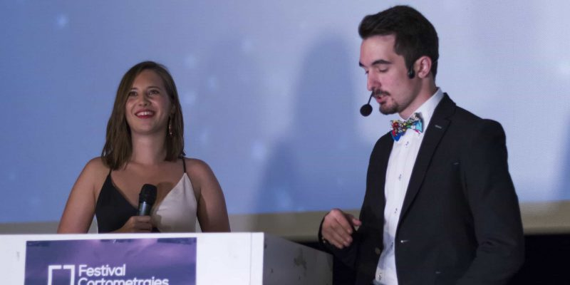 Copia de Gala EUSA 2017-76