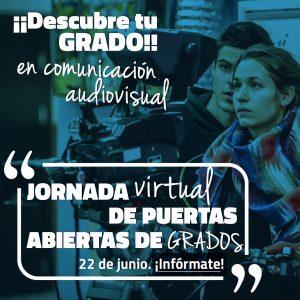o1080 jornada virtualcomunicacion au